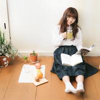 【絶対に読むべき】営業女子におすすめの本4選!